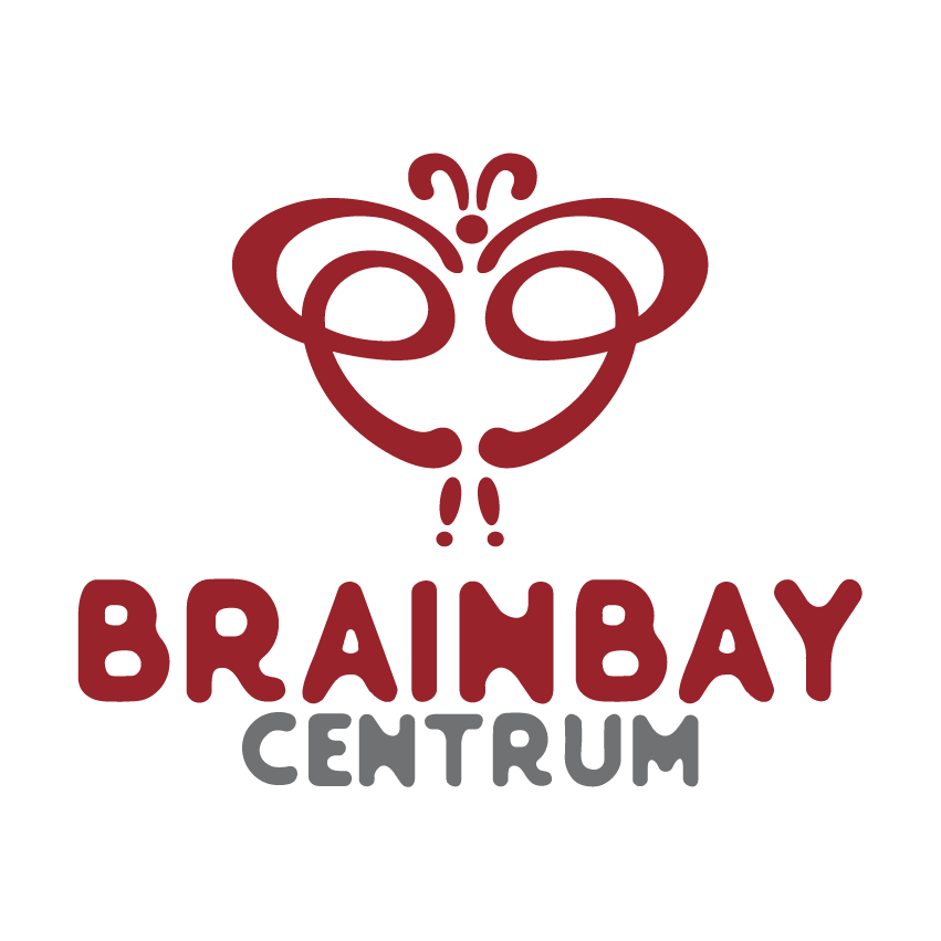 BrainBay Centrum